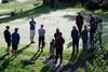 Glimt fra lørdagens VTG kurs (foto per j)