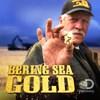 Bilde fra Reality Serien Bering Sea Gold